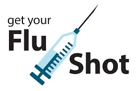 Flu Shots Offered at BTE Thumbnail Image