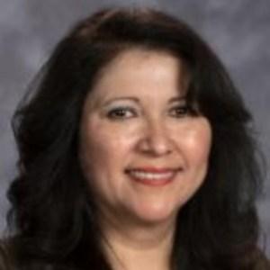 Estela Ramos's Profile Photo