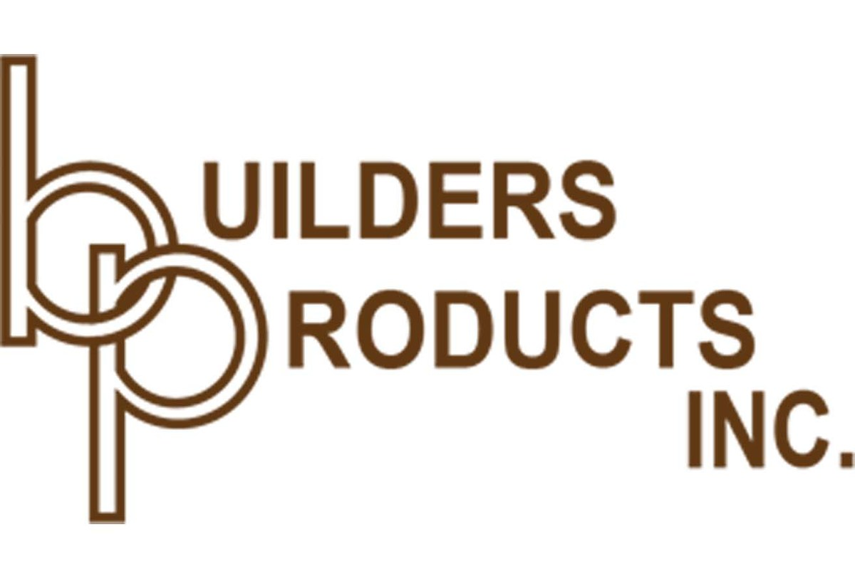 Builders Products Inc