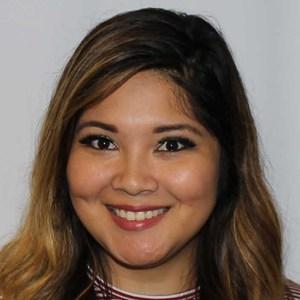 Tiffany Hoota's Profile Photo