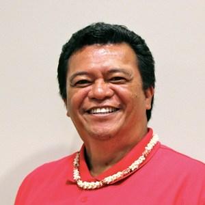 Nāʻilima Gaison's Profile Photo