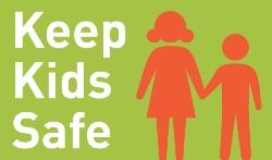 Keep Kids Safe.jpg