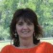 Tammy Lopez's Profile Photo