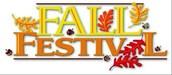 Fall Festival Pic