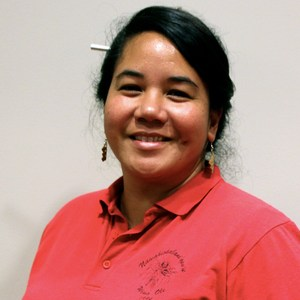 Kumu Pelehonuamea Harman's Profile Photo