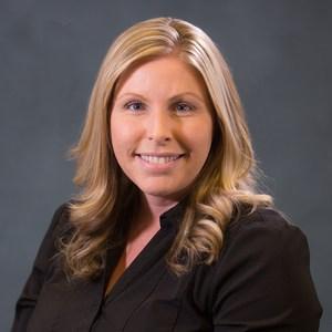 Kristyn Radman's Profile Photo
