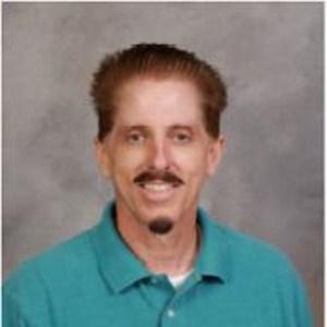 John Kidwell's Profile Photo