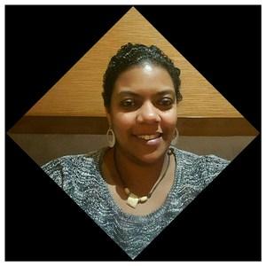 Sushumna Means's Profile Photo