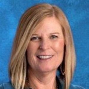 Kim Payne's Profile Photo