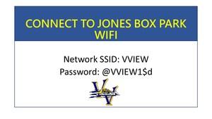 Wireless_Flyer_Pharr.jpg