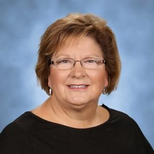 Debra Goldin's Profile Photo