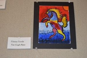 Art Exhibit 3.jpg