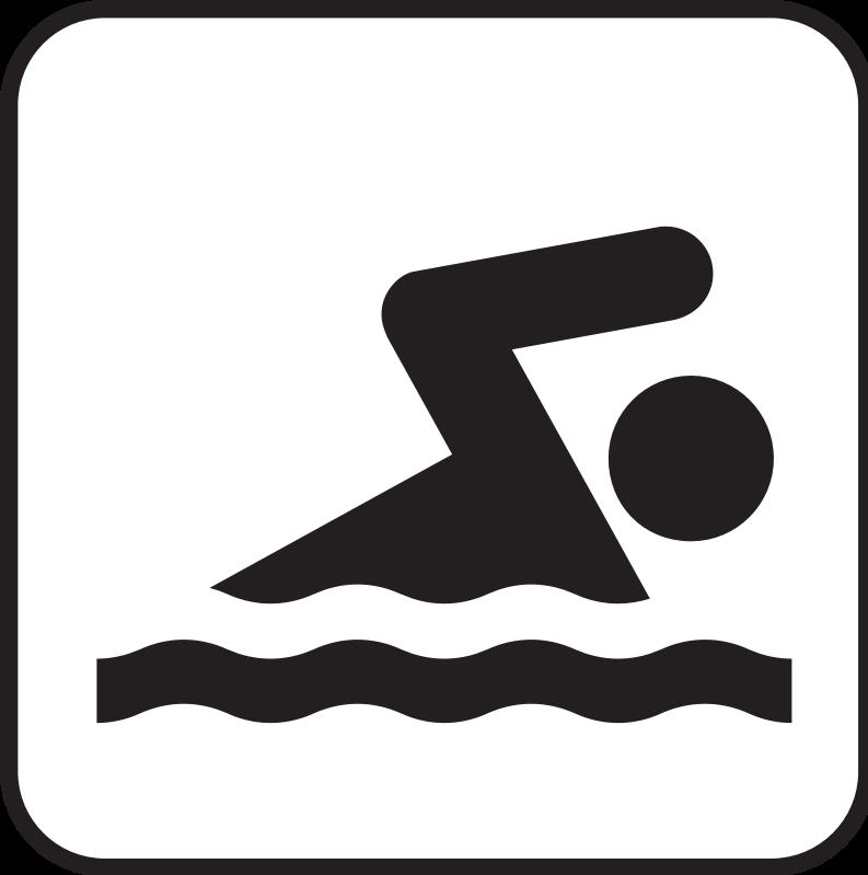 Swim Lessons Thumbnail Image
