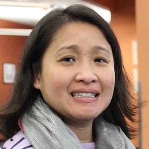 ThuyAnh Hoang's Profile Photo