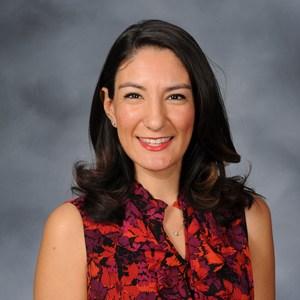 Francinni Zabata's Profile Photo