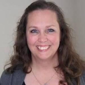 Kelly Muratorri's Profile Photo