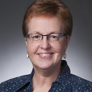 Mary Pavlick's Profile Photo