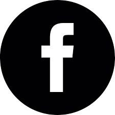 FB RFTS