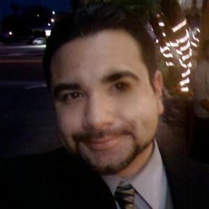 Rafael Cruz's Profile Photo