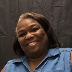 Sylvia Smith's Profile Photo