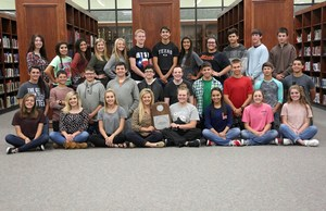WHS District Champs-UIL Academics.jpg