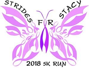 StridesforStacy- logo.jpg