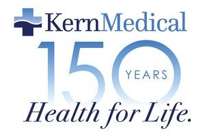Kern Medical logo