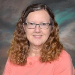 Susan Salmore's Profile Photo