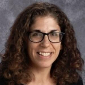 Sharon Joshowitz's Profile Photo