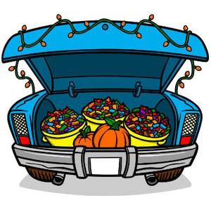 Trunk-or-Treath-Decorations-on-Car.jpg