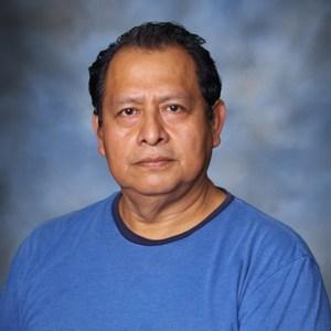Rafael Navidad's Profile Photo