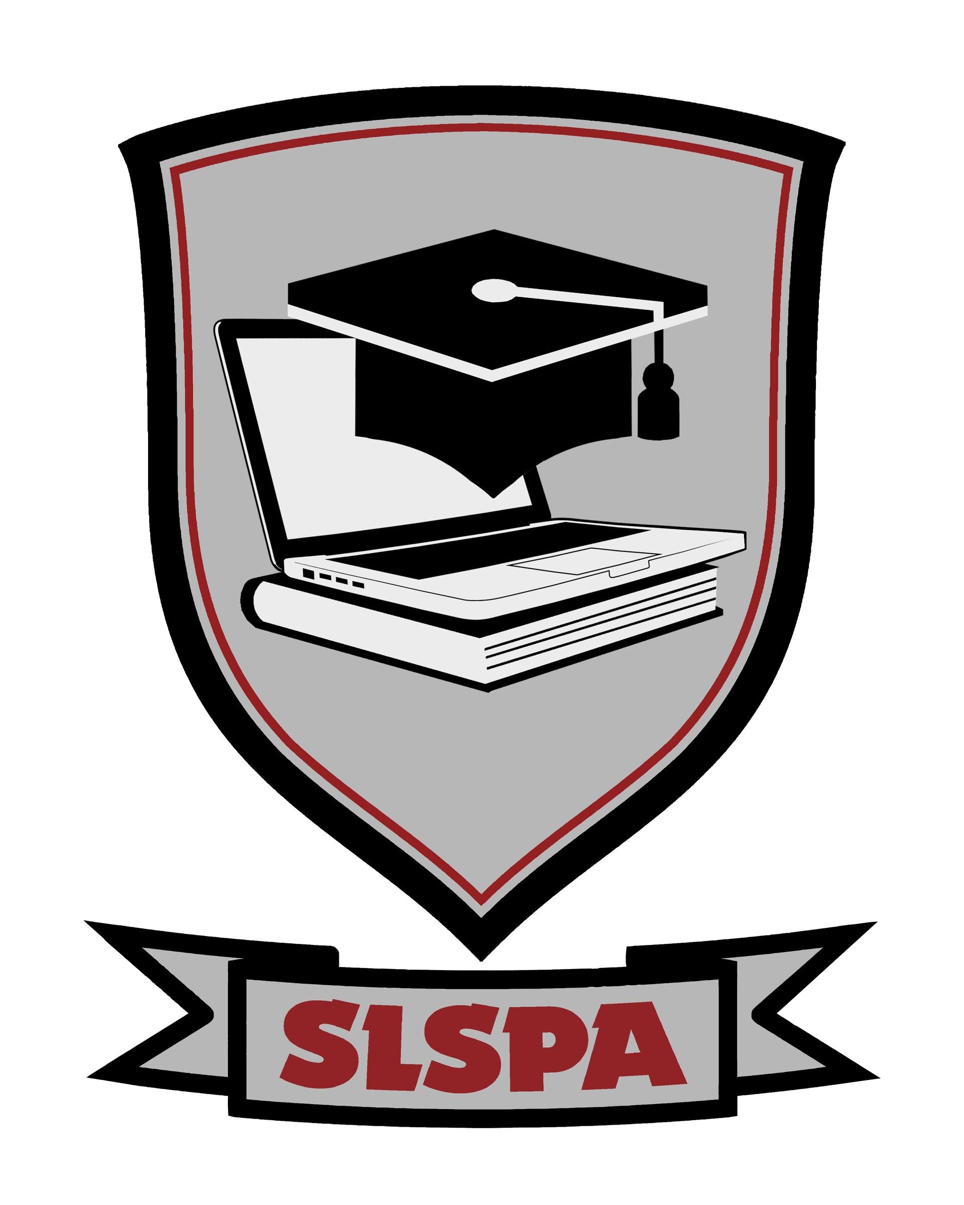 Individualized Learning Program Academics Salt Lake School For