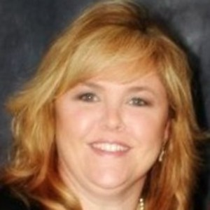 Renee Funderburg's Profile Photo