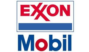 exxon-mobil-logos.jpg