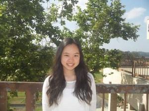 Ashley Chen 12th.jpg