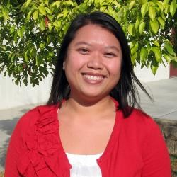 Kressler Nguyen-Valdez's Profile Photo