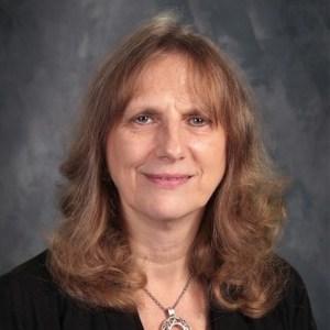 Katherine Conboy's Profile Photo