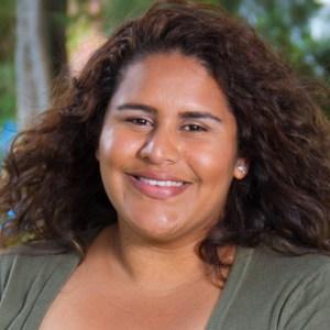 Carla Aparicio's Profile Photo