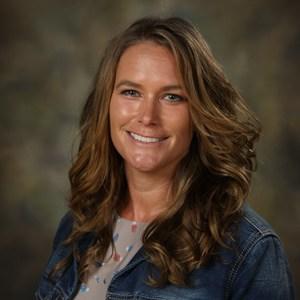 Bobbie Jordan's Profile Photo