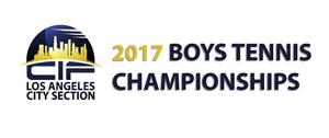 CIFLACS_BoysTennis-Championships_Logo_2017.jpg