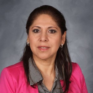 Teresa Juarez's Profile Photo