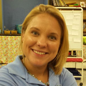 Jennifer Sistrunk - 5th Grade's Profile Photo