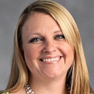 Laura Cosper's Profile Photo