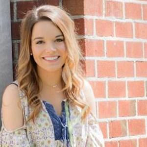 Kristen Lingerfelt's Profile Photo