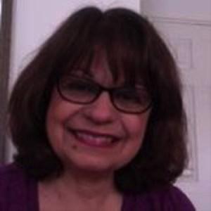 Patty Papatheodore's Profile Photo