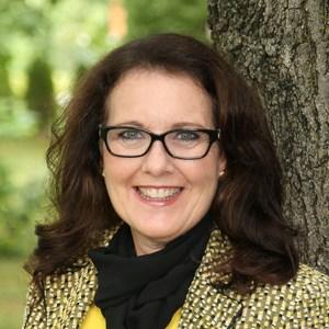Connie Spezia's Profile Photo