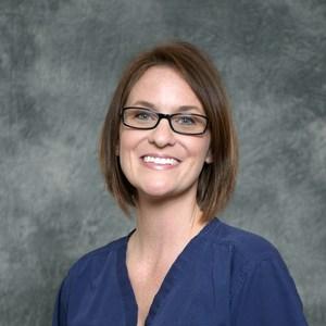 Alissa Skoog's Profile Photo