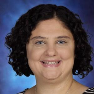 Melissa Kaplan's Profile Photo