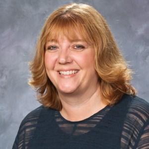 TAMI SCRIVNER's Profile Photo