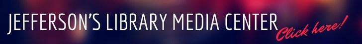 Media Center Banner